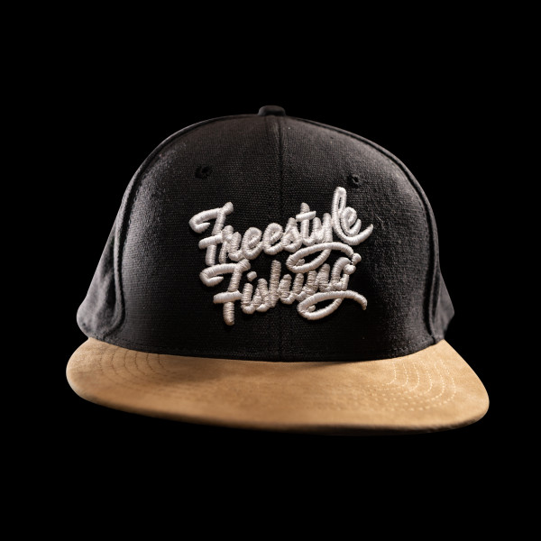 FreestyleCap